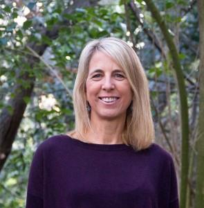 Lisa Strong