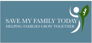 SMFT blue logo